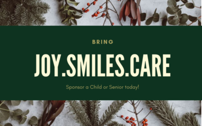 PROP's Holiday Gift Card Program